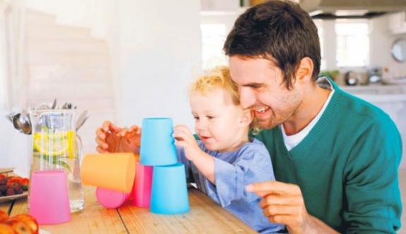 Uzmanların önerdiği çocuk büyütme yöntemleri
