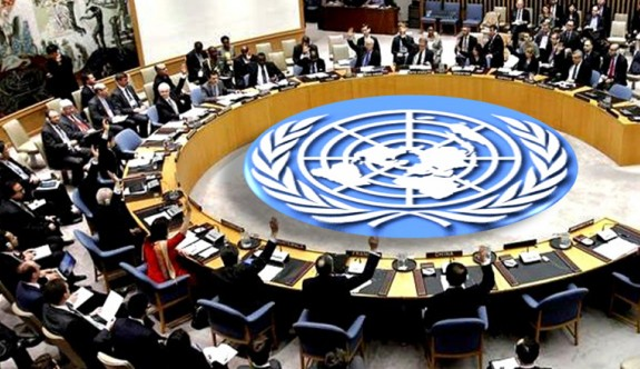 BM Güvenlik Konseyi, üçlü zirve öncesi müdahale hazırlığında