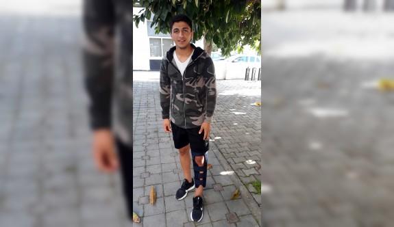 Hasan Celil'in tedavisi sürüyor