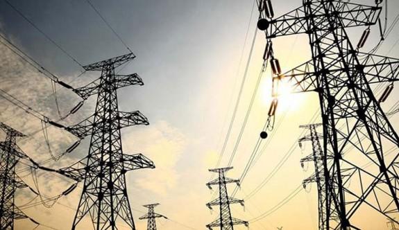 İskele ile Gazimağusa bölgesinde 32 yerde elektrik kesintisi yapılacak