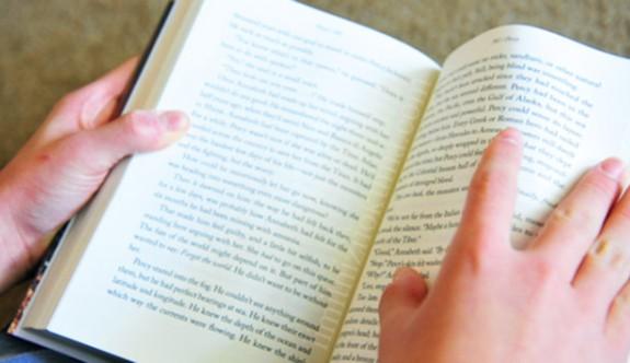 İyi Bir Okur Mutlaka Okunması Gereken Kitaplar