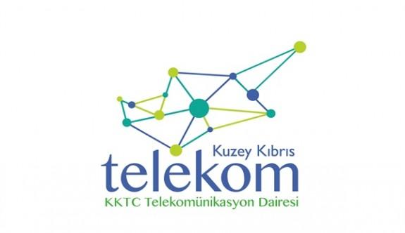 Lefkoşa'nın bazı bölgelerinde telefonlar kesilecek