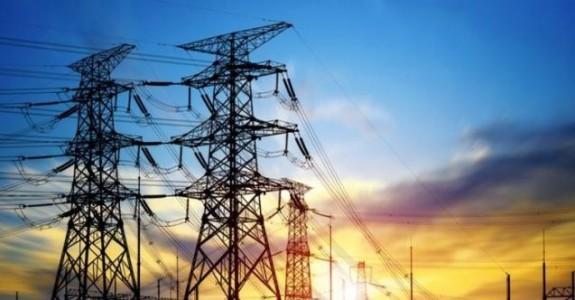 Mağusa bölgesi ve Aydınköy'de elektrikler kesilecek