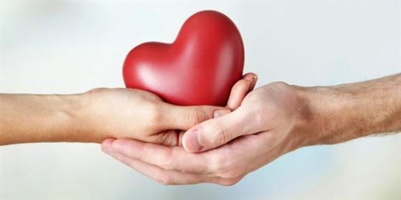 Sağlık Bakanlığı, Organ Bağışı Kampanyası başlatıyor