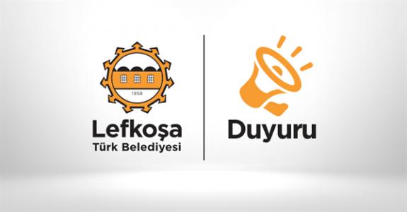 Şehit Kamil Balkan Sokak 3 gün trafiğe kapatılacak