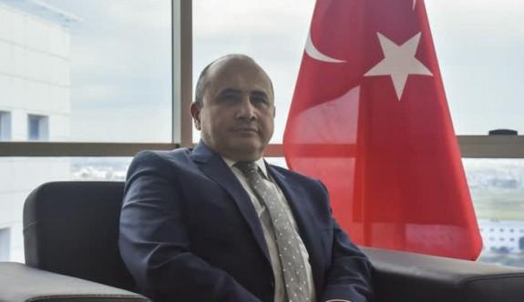 """""""Tarihsel dönemler unutulmamalı"""""""
