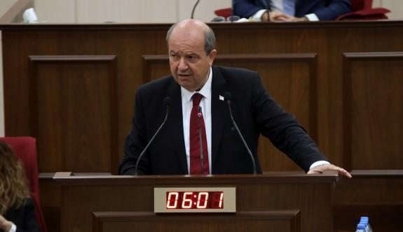 Türkiye'den 97 milyon TL daha gelecek