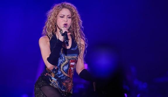 Ünlü şarkıcı Güney'e yatırım yaptı