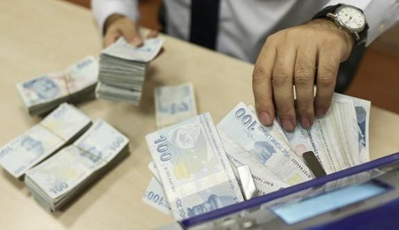 Washington zirvesi Türk mali piyasaları açısından dönüm noktasıdır