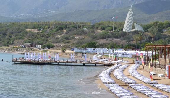 Yavuz Çıkarma Plajı'nın 30 yıllığına kiralanma kararı iptal edildi