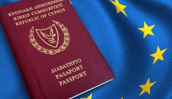 Avrupa Komisyonu Rum yönetiminden altın pasaportlar hakkında izahat istedi