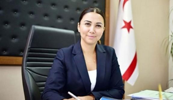 Baybars, yarın Ankara'da İçişleri Bakanı Soylu ile görüşecek