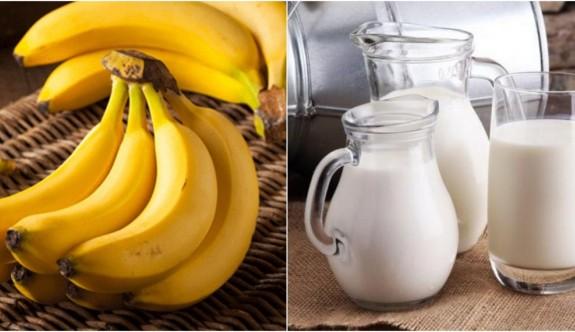 Böbrek Sağlığınız İçin Dikkatli Tüketmeniz Gereken 7 Gıda