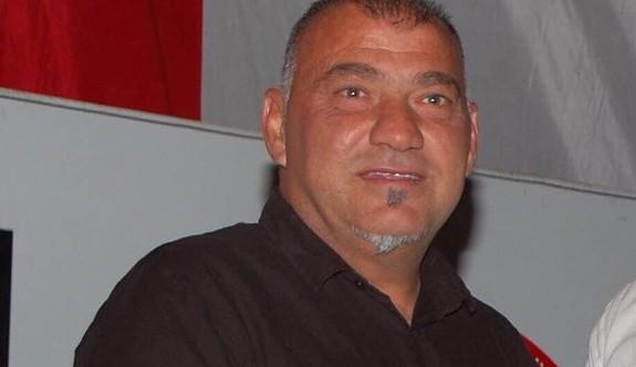 GG'nin kaleci antrenörü Uzunoğlu