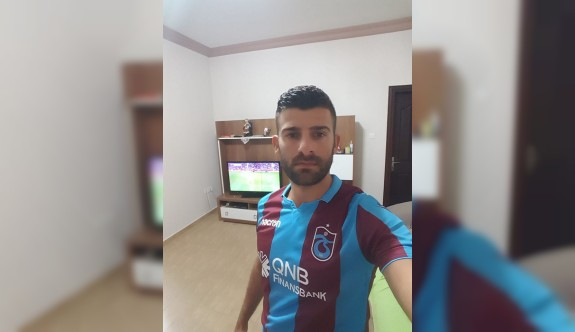 İskele Trabzonspor, Karakaş'la hazırlanacak