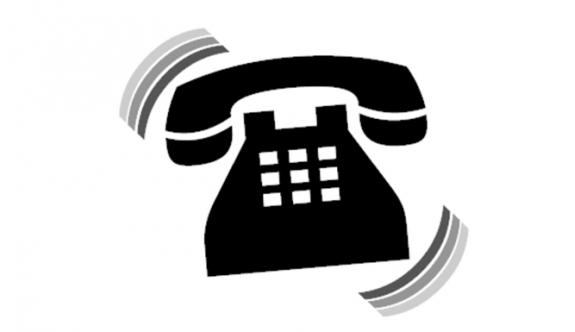 Karpaz Bölgesi polis karakolları telefonları devre dışı