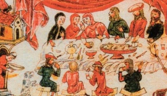 Rakının Türk Kültüründe Yeri Var mı?
