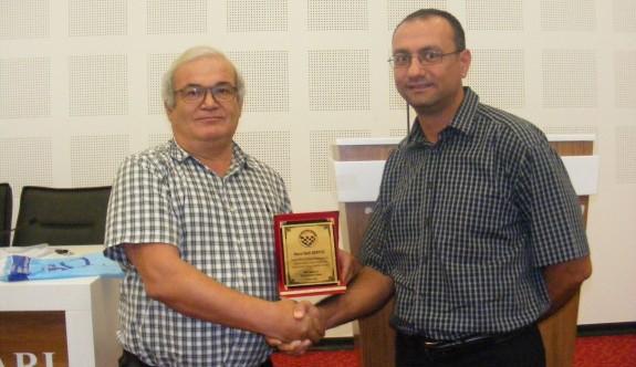 Satranç federasyonu başkansız