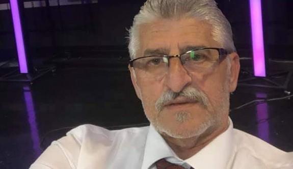 Sedat Hacımehmet vefat etti