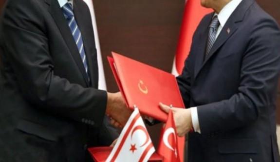 Türkiye'den 960 milyon TL yardım gelecek