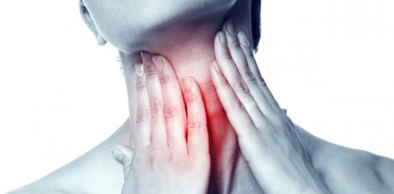 Boğaz ağrısının en yaygın sebepleri