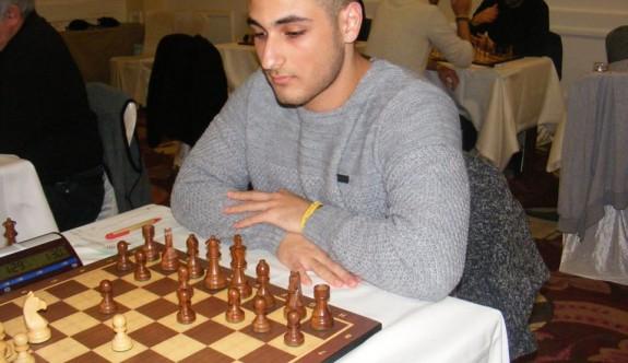 Cumhurbaşkanlığı Kupası, Samani ve Sağlamer'in