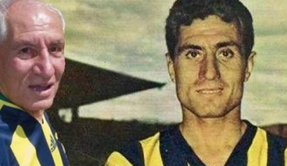 Lefter'in hayatı film oluyor
