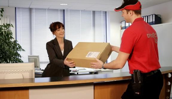 Posta ücretleri yüzde 10 zamlanıyor