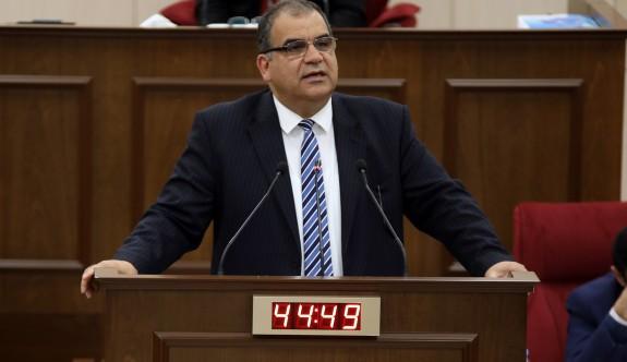 Sosyal Sigortalar affı Meclis'te onaylandı