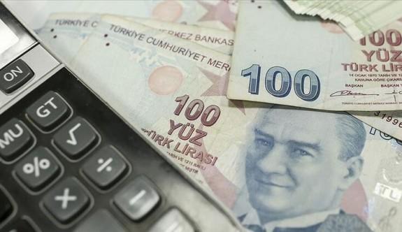 Türkiye'den verilecek 170 milyon TL kaynağın kullanılacağı alanlar açıklandı