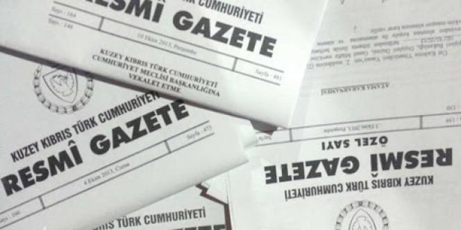 Cumhurbaşkanlığı seçimi ödenekleri açıklandı