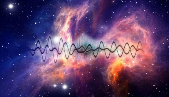 Derin uzaydan güçlü radyo sinyalleri tespit edildi