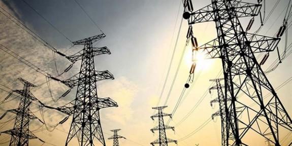 Girne bölgesinde birçok yerde elektrik kesintisi olacak