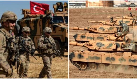 İdlib'de 33 Şehit: NATO Toplantısı ve İdlib'deki Son Gelişmeler