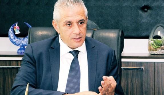 Kıb-Tek'in bir aylık maaş gideri 13 milyon TL
