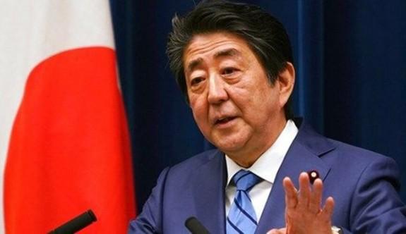 2020 Tokyo Olimpiyatları erteleniyor