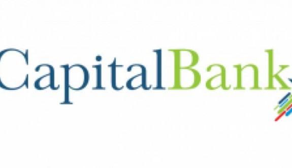 Bankacılık sektöründen önemli dayanışma