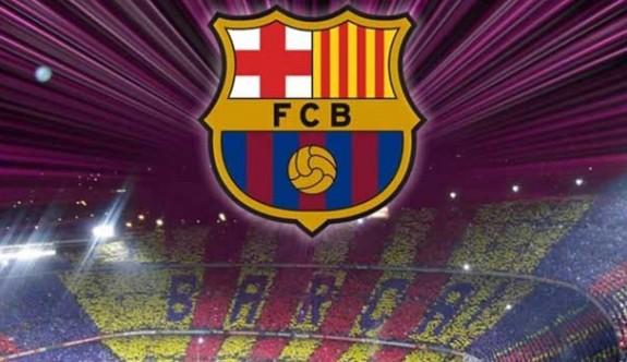 Barcelona maaşlarda kesintiye gidiyor