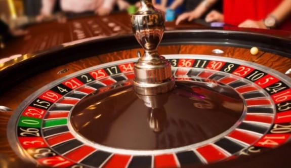 Casino sektörü ayakta! Devlet kurumlarına boykot başlıyor