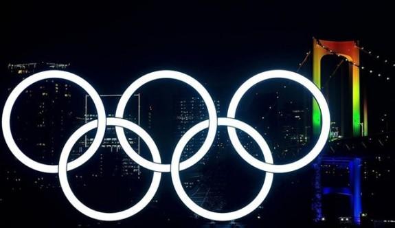 Corona virüs 2020 Olimpiyatlarını da vurabilir