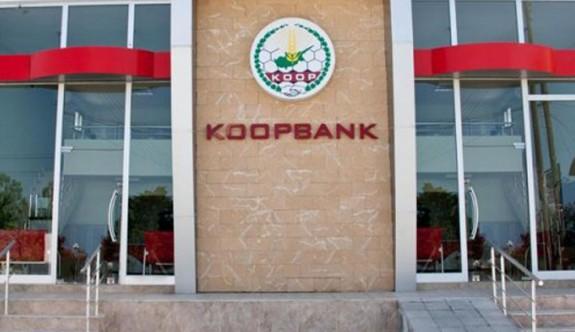 Destek Paketini uygulayacak bankalar açıklandı