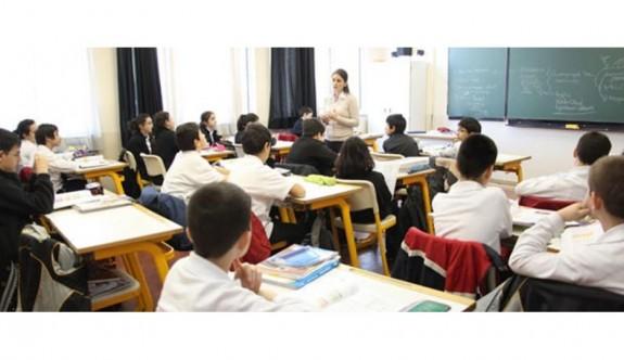 Eğitim Bakanlığı'ndan ek önlemler ve kararlar