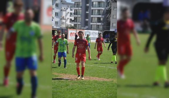 Futbolun İmam'ı