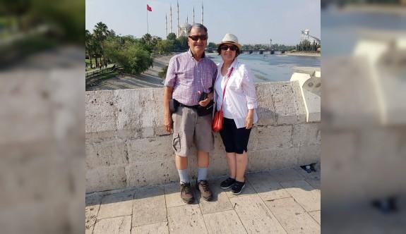 İngiltere'de bir Kıbrıslı Türk daha koronavirüs kurbanı