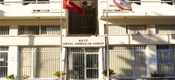 İşsizlik ödeneği alan sigortalıların imza atması 15 Nisan'a kadar ertelendi
