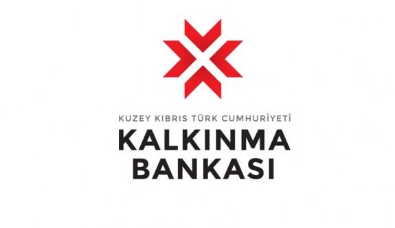 Kalkınma Bankası'ndan işletmelere 50 milyon TL'lik destek