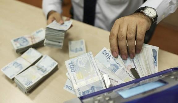 Kalkınma'nın kredilerinden kimler faydalanabilecek?