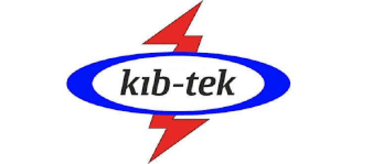 """""""Kıb-Tek'in tahsilatları durdurduğu paylaşımları doğru değil"""""""