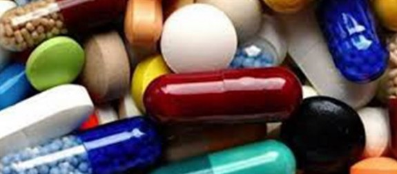 KKTC'de muadili bulunmayan ilaçlar Güney Kıbrıs'tan temin edildi