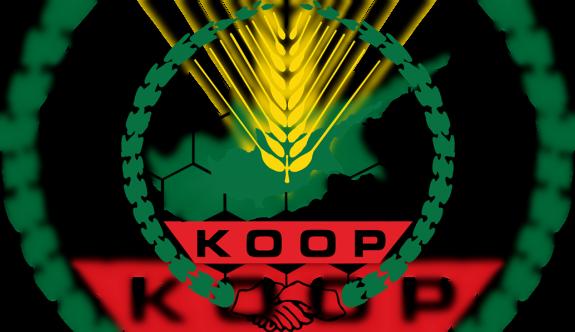 Koopbank tüm kredilerde erteleme veya yeniden yapılandırma yapabileceğini duyurdu
